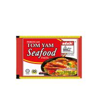 Adabi Seafood Tomyam 40g